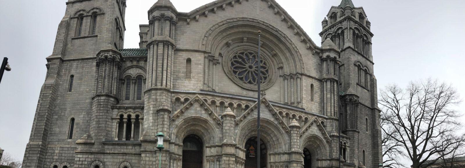 jim west collierville tn church photo
