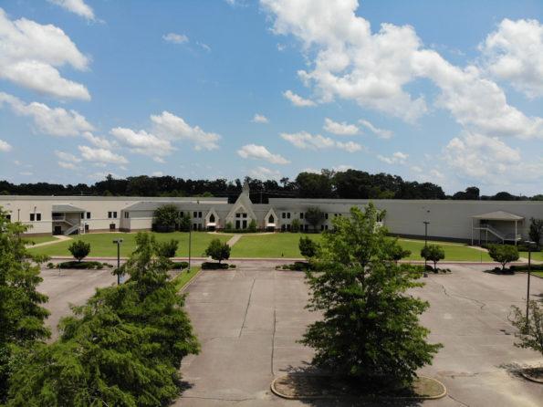 jim-west-central-church-collierville-tn-architectural-17