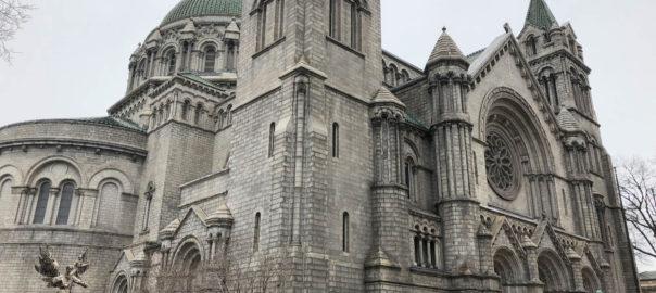 jim-west-collierville-tn-architectural-church-4