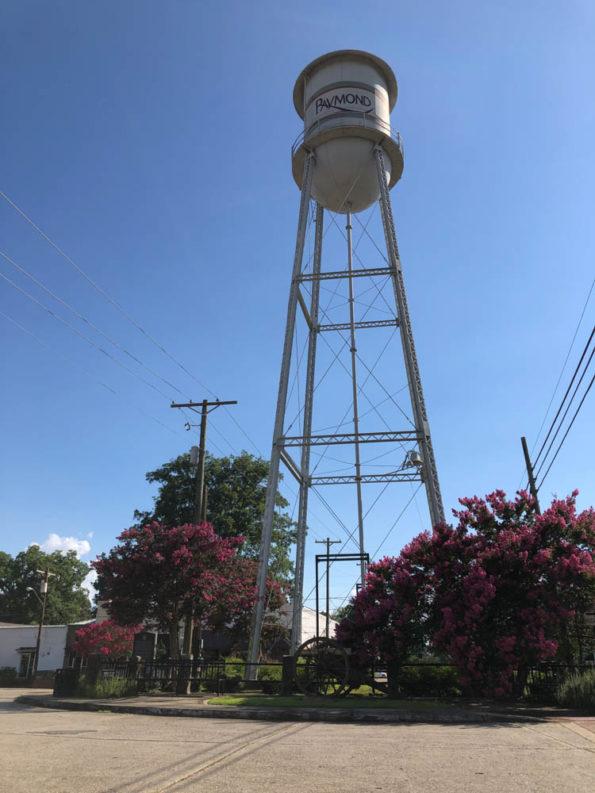 jim-west-collierville-tn-architectural-20190630-63