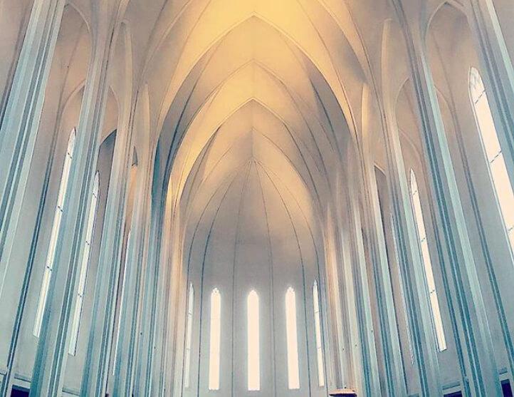 jim-west-central-church-iceland-sanctuary-2