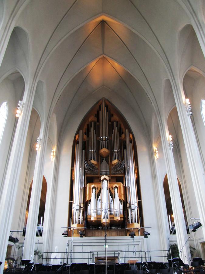 jim-west-central-church-iceland-sanctuary-3