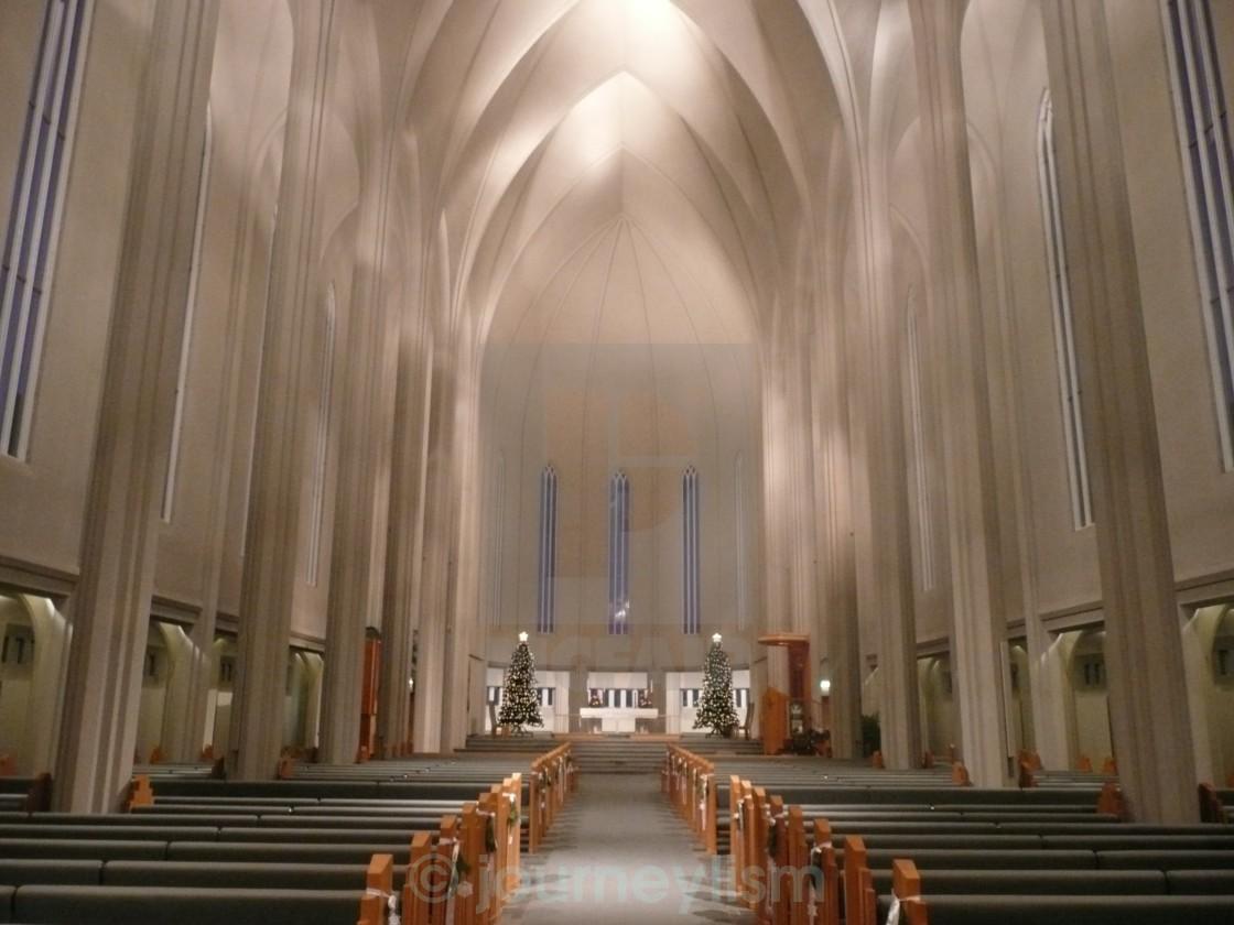 jim-west-central-church-iceland-sanctuary