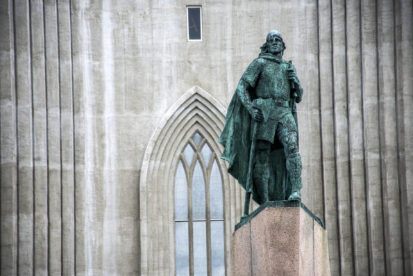 jim-west-central-church-iceland-statue