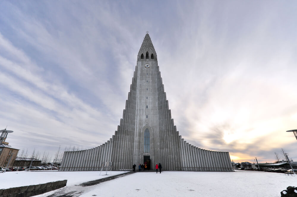jim-west-central-church-iceland-winter