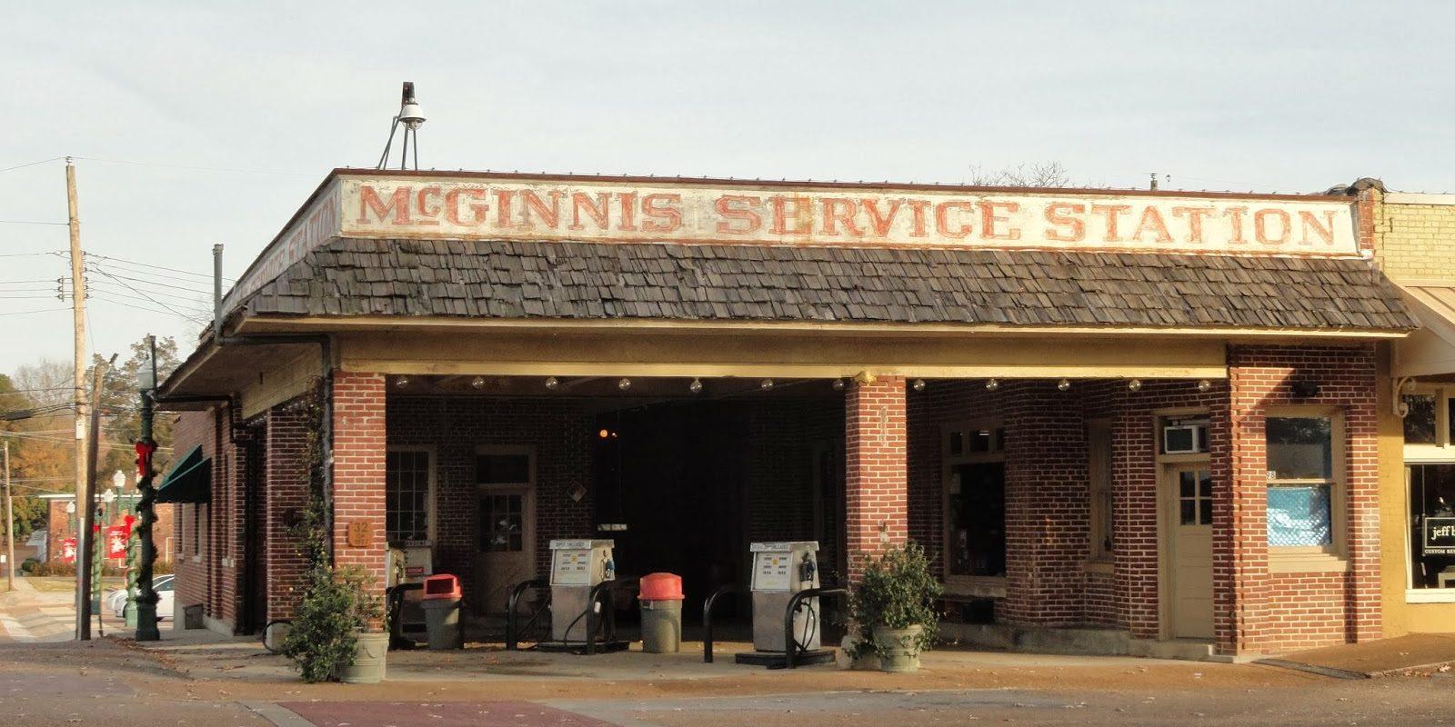 jim-west-mcginnis-gas-station-collierville-tn