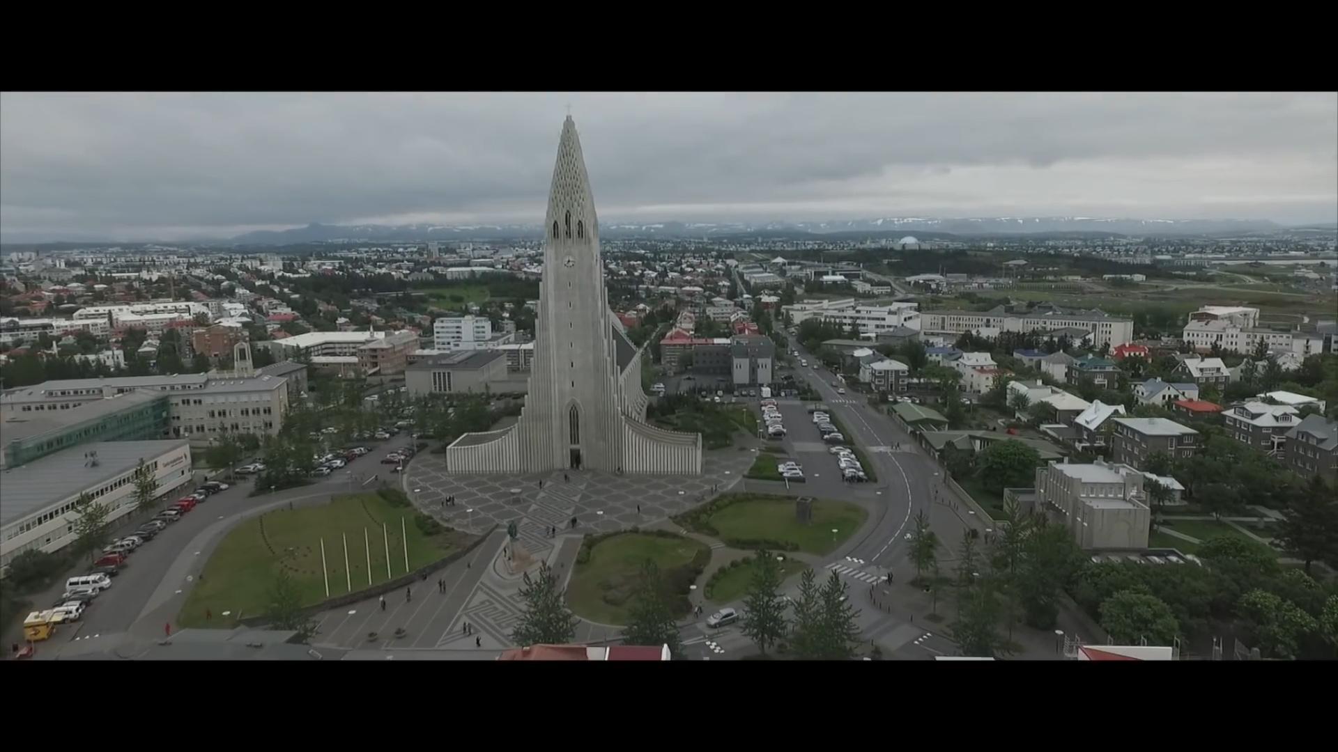 jim-west-central-church-iceland-aerial-4