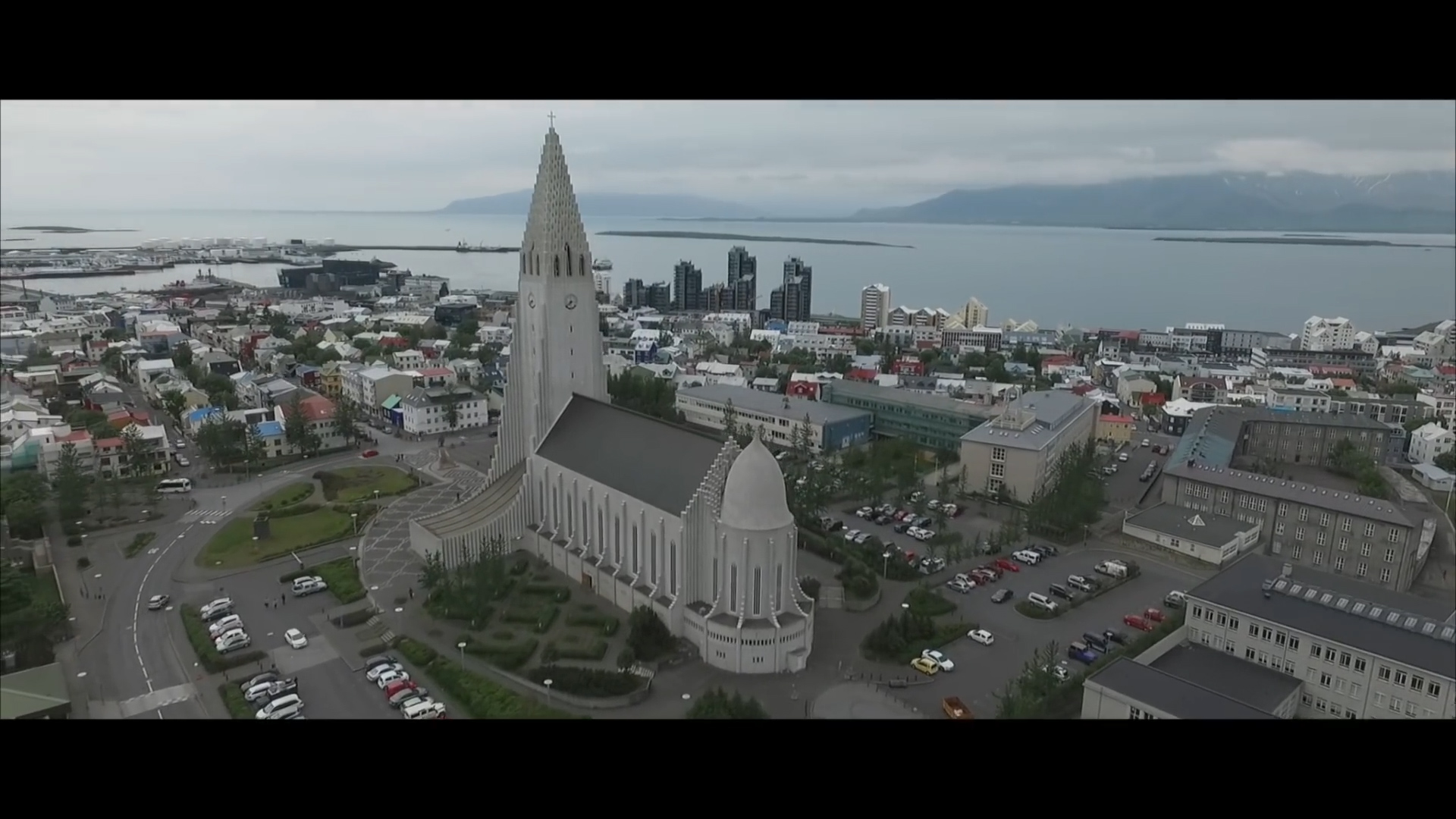 jim-west-central-church-iceland-aerial-6