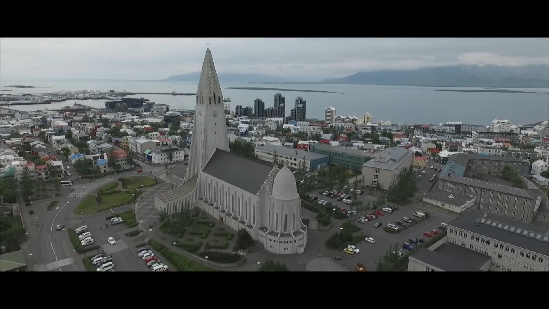 jim-west-central-church-iceland-aerial-6