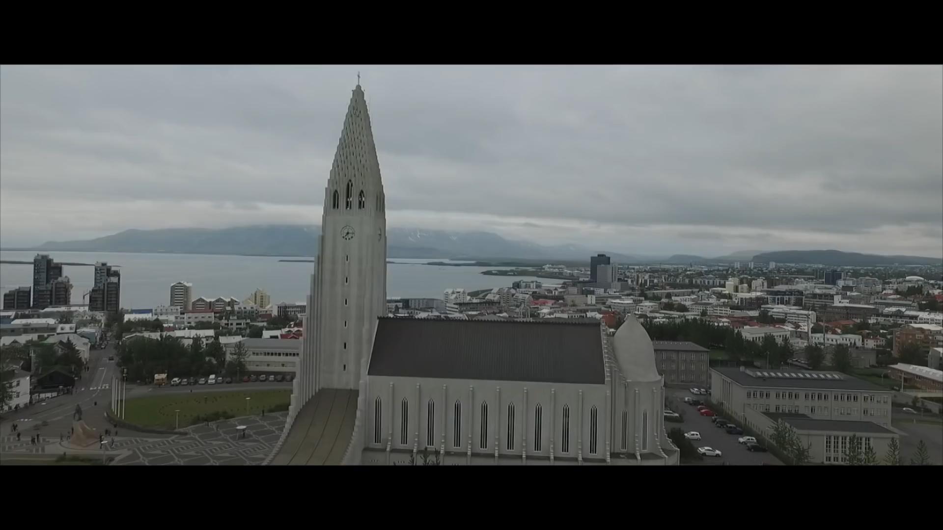 jim-west-central-church-of-iceland-landscape
