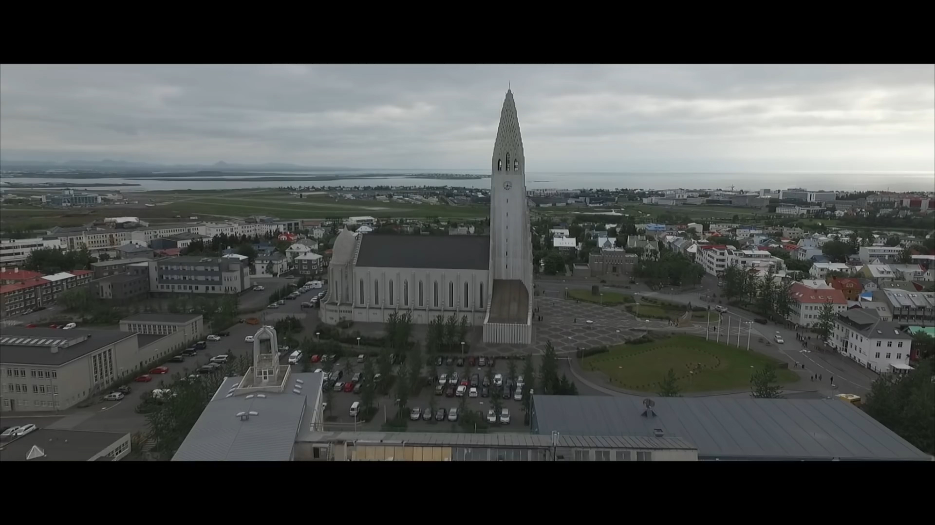 jim-west-central-church-of-iceland